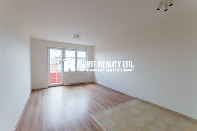 51MP006464 - 1+kk, 33m² - P9 - Kyje - Federerova, Ev.č.: 51MP006464