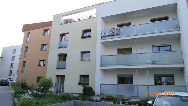 Prodej Byt Hořovice