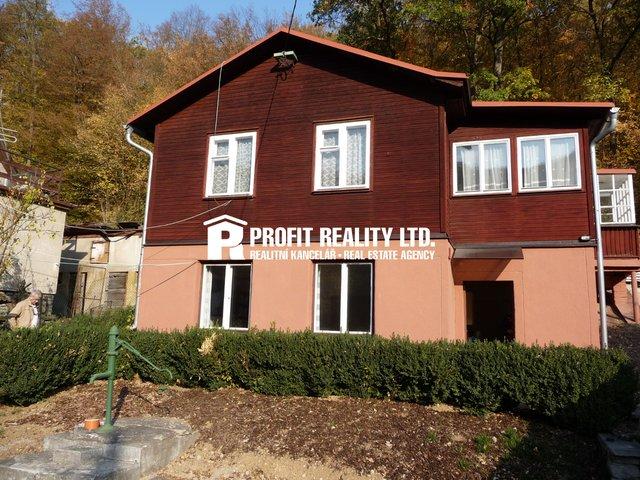 Prodej Dům Srbsko