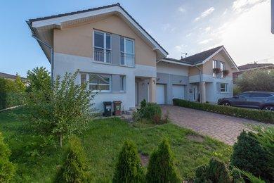 52MP006464 - Prodej, Rodinné domy, 144 m² - Praha - Pitkovice, Ev.č.: 52MP006464