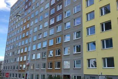 Prodej bytu 2+kk, 43 m2, po kompletní rekonstrukci, ulice Píškova, Praha Stodůlky, Ev.č.: RkBe44