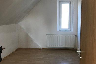 Pronájem velkého pokoje Praha 4 Modřany, Ev.č.: MCH0014