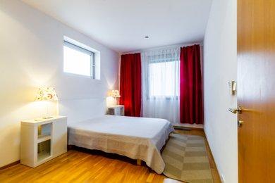 Pronájem bytu  2+kk Korunní  Praha - Vinohrady, Ev.č.: 100304