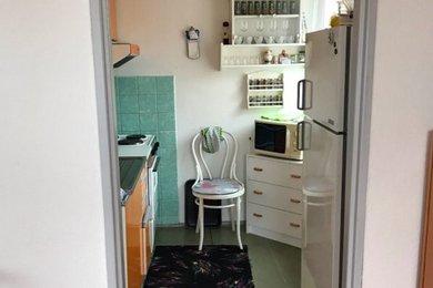 Pronájem, Byt 2+1 58 m2 P10 Strašnice ul. Svojetická, Ev.č.: AJM00784