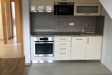 Pronájem bytu 3+kk, 72 m2, Beroun - Centrum, Ev.č.: RkBe49