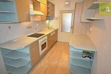 Pronájem, byt  3+1 85 m2 P5 Stodůlky ul. Kurzova, Ev.č.: AJM00829