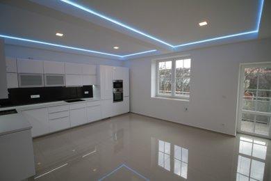 Luxusní byt 4+kk, 95m² - Praha - Smíchov, Ev.č.: N0025199