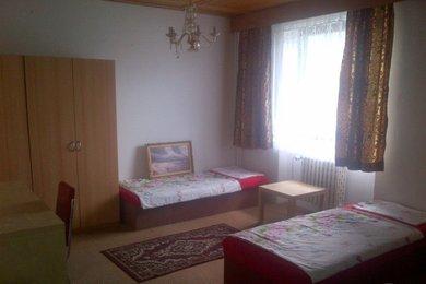Pronájem, Pokoj, 12 m2 P6 Břevnov ul. Bělohorská, Ev.č.: AJM00837