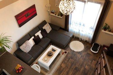 Prodej mezonetového bytu 2+kk, Beroun, Ev.č.: 100325