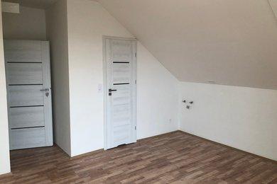 Nový byt 1+kk, Praha 5 - Stodůlky, Ev.č.: N0025202