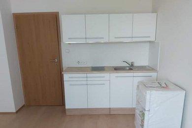 Prodej, Byt 1+kk 34 m2 P10 Dolní Měcholupy ul. Honzíkova, Ev.č.: AJM00867