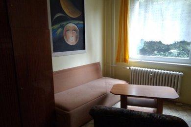 Pronájem, Pokoj v bytě 3+1 16 m2 P9 Letňany ul. Tupolevova, Ev.č.: AJM00915