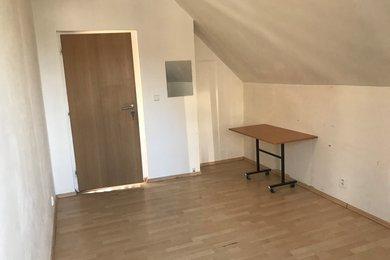 Pronájem pokoje v RD Praha - Modřany, Ev.č.: MCH0025