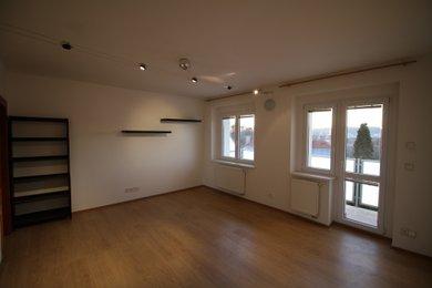 Pronájem bytu 4+1, 88m², Praha - Komořany, Ev.č.: N002521