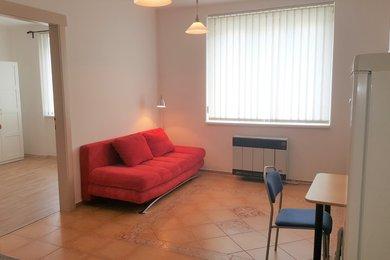 Pronájem  bytu 2+kk, 47 m² - Praha - Žižkov, Ev.č.: 100341