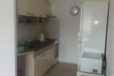 Pronájem byt 2+kk 44 m2 P4 Chodov ul. Hrabákova, Ev.č.: AJM00968