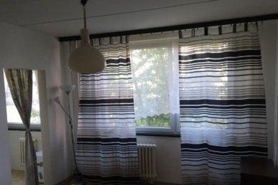 Pronájem, By 1+kk 30 m2 P4 Chodov ul. Brechtova, Ev.č.: AJM00980