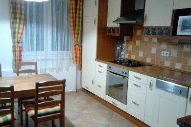 Byt 2+1 Praha 10 – Strašnice, ul. Dubečská, Ev.č.: JH0024