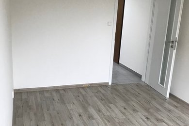 Pronájem pokoje 15m² - Praha 4 Modřany, Ev.č.: MCH0034