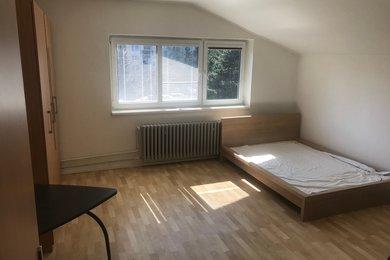 Pronájem pokoje o velikosti garsoniery Praha 4, Ev.č.: MCH0035