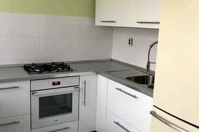 Pronájem bytu 1+kk, 38 m2, ulice K. Čapka, Beroun, Ev.č.: RkBe74