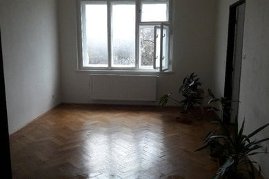 Pronájem, Pokoj, 21 m2 P4 Záběhlice ul. Púchovská, Ev.č.: AJM01010