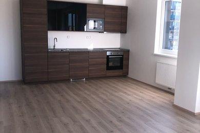 Pronájem bytu 2+kk Hugo Haase, Praha - Hlubočepy, Ev.č.: LHA00028
