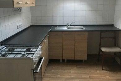 Pronájem bytu 1+1, 43 m2, Loděnice u Berouna, Ev.č.: rKbE76