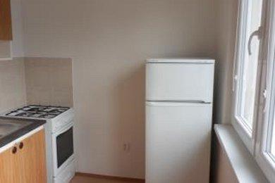 Pronájem bytu 2+1 52 m2 P6 Břevnov ul. Bubeníčkova, Ev.č.: AJM01051