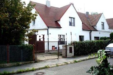 ZMP004063 - Prodej, Rodinné domy, 220 m² - P5 - Stodůlky K Fialce, Ev.č.: ZMP004063