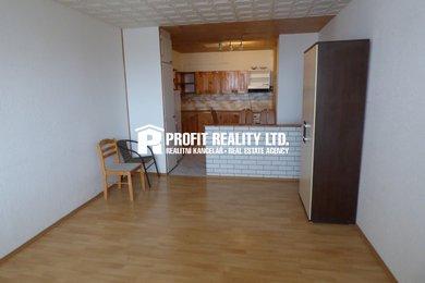 Prodej 3+kk, 66m², Praha 4 - Háje, Ev.č.: N0025233