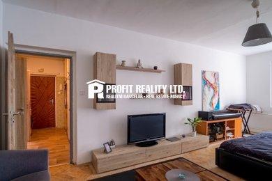 Prodej 2+1, 57m², Praha 6, u metra Petřiny, Ev.č.: N0025240