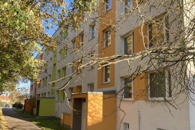 Prodej bytu 4+kk/L, 97 m2, po kompletní rekonstrukci, ulice Košťálkova, Beroun., Ev.č.: RkBe108
