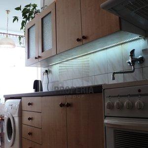 Prodej bytu OV 2+1, CP 56m2, Ivančice