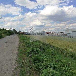 Prodej komerčního stavebního pozemku - Brno - Modřice, blízko D1/D2/D52, kompletně zasíťovaný, CP 11.047 m2.
