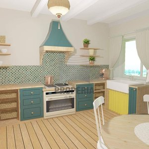 Prodej rodinného domu 285m², Kulířov okr. Blansko -