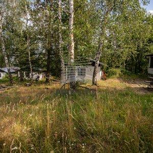 Soubor 5 chat, krásné místo, vlastní studna, možno rozšíření o obytné podkroví