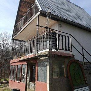 Prodej, Chata, 400 m² - Viničné Šumice - Brno venkov