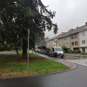 Pronájem, Sklady, 60 - 200 m2 - Brno - Řečkovice