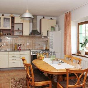 Prodej, Rodinné domy, 460m² - Klentnice
