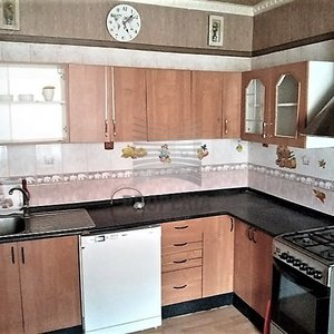 Prodej rodinného domu 4+1, 240m² - Zbraslav u Brna