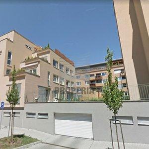 Prodej zděné novostavby bytu ve viladomě - OV 3+kk + terasa, ul. Chvalovka, Brno - Bystrc, CP 84,15 m2, výtah.
