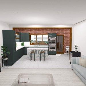 Prodej, Činžovního domu, 330m² - Brno - Husovice
