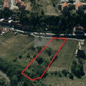 Prodej, Pozemku pro bydlení, 2.194m² - Kanice, Brno - venkov