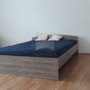 Prodej velice pěkného bytu 2+kk v OV, Brno - Horní Heršpice, ul. Kšírova