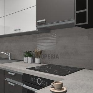 Prodej OV bytu 3+kk, 89 m²  Vyškov - město