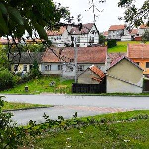 Prodej RD Ruprechtov  5+1, 120 m² - Ruprechtov okr Vyškov