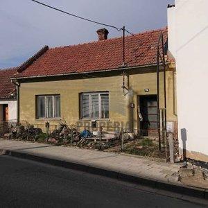 Prodej rodinného domu 100 m2, pozemek 783 m2, Černá Hora
