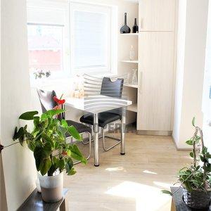Prodej rodinného domu 6+2, 180 m² s garáží a dvorem - Rousínov