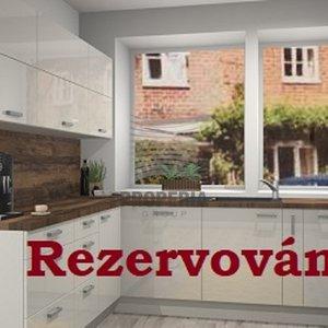 Prodej OV bytu 3+kk, 93 m²  Vyškov - Kašíkova